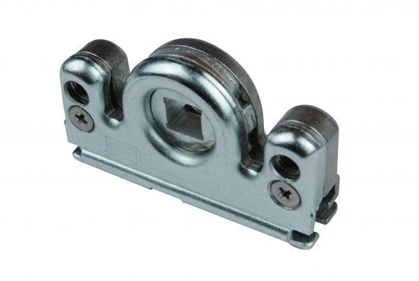 SIEGENIA Getriebeschnecke, passend für Getriebe 3 und 23, Neu