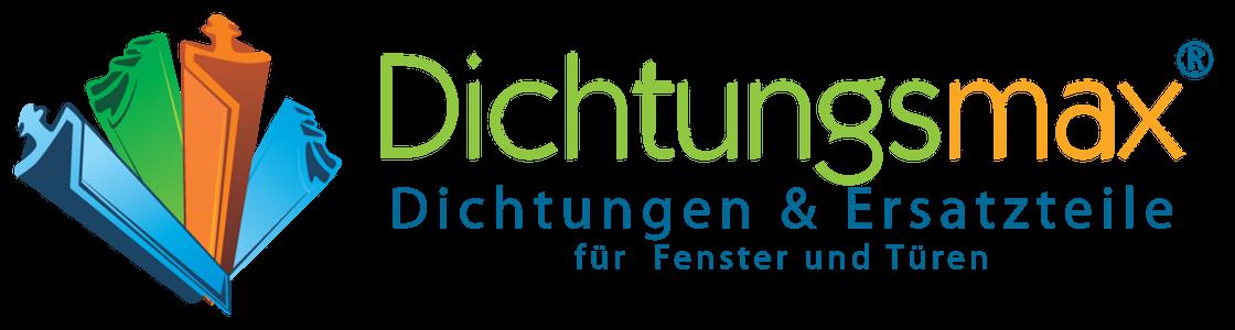 DICHTUNGSMAX