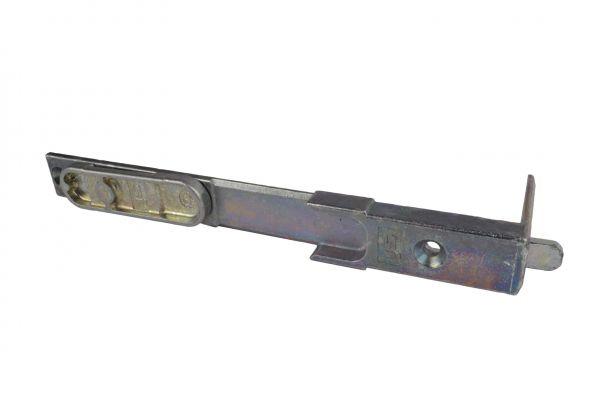 SIEGENIA Kantenriegel VSO 800, Stulpverschluss