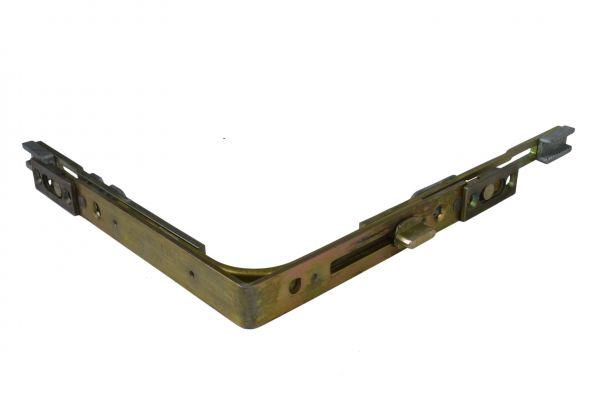 ROTO Eckumlenkung mit einem Rollzapfen R600 A11, gebraucht