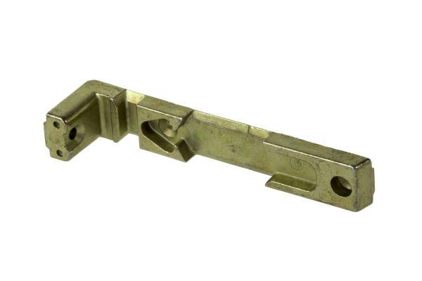 MACO Kippschließstück 3300, für Holz- und Kunststoff-Fenster