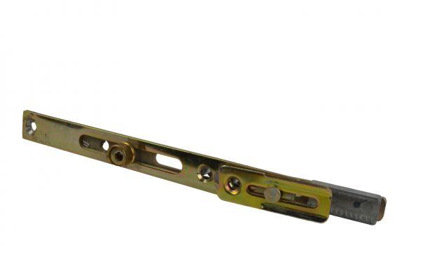 SCHÜRING Anschlussstück Nr. 47, für Kunststoff-Fenster L=153mm
