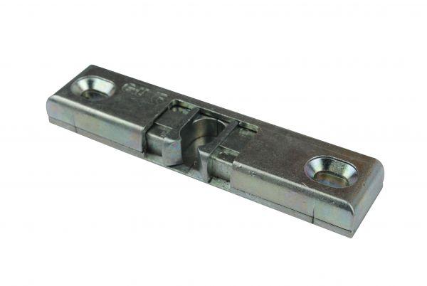 GU Balkontürschnäpper GU6-32819, universal verwendbar