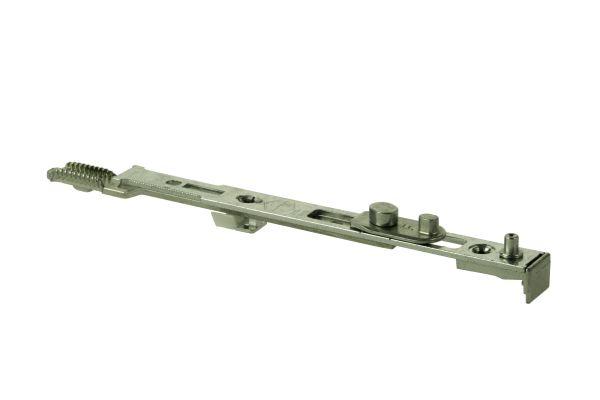 MACO TREND Kippriegelanschluss, für Dreh-/Kippfenster (Holz/ Kunststo.)