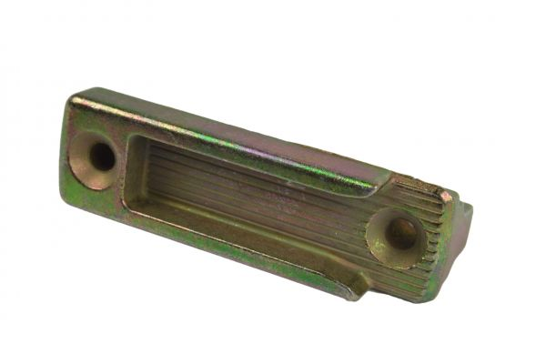 SCHÜRING Schließstück Nr. 5, für Stulp-Kunststoff-Fenster Nr.47441