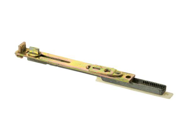 Weidtmann Anschlussstück L=140mm