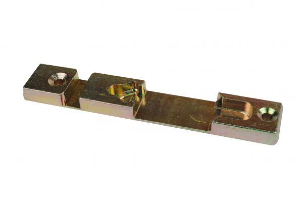 SIEGENIA Kippschließstück 520 TL im Nachbau, Material: Stahl