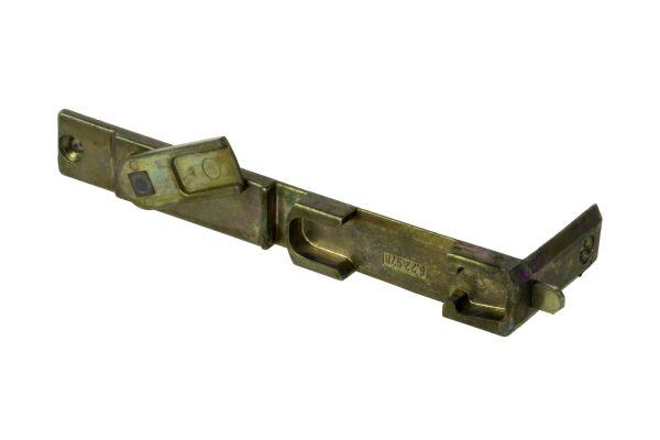 GU Kantenriegel 6.22978 (unten), für Holz-und Kunststoff-Fenster, generalüberholt
