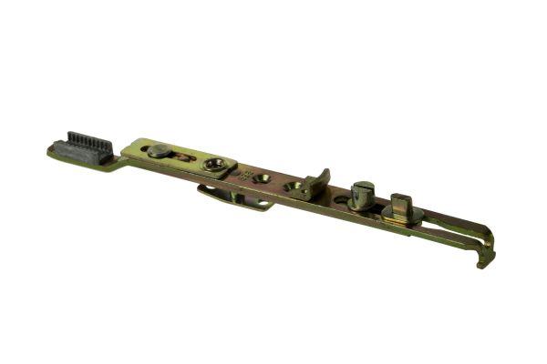 GU Kippriegelanschluss 8896, für Holz-und Kunststoff-Fenster, gebraucht