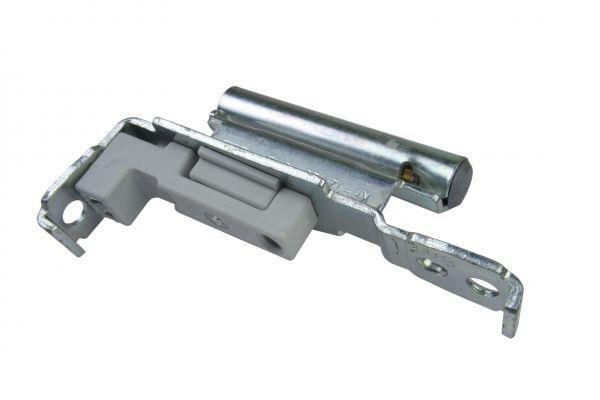 SIEGENIA Ecklagerband H-12/20-13 DIN R