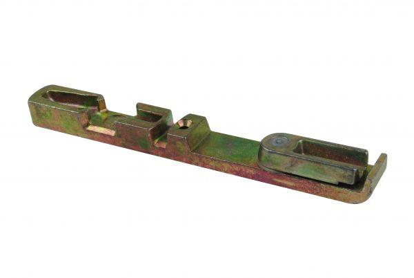 ROTO Centro 80 Kipp-Stulpverschluss 6485710600, für Holz-Fenster