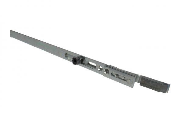 SCHÜRING Zwischenstück / Verlängerung Nr. 45, für Kunststoff-Fenster VL300
