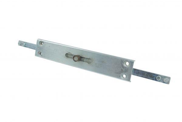 ROPLASTO Getriebe Nr.2 für Lochstangenaufnahme, generalüberholt