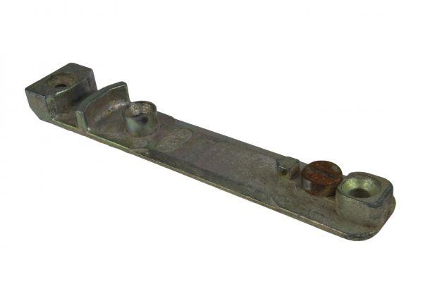 AUBI Kippschließstück KL210, für Holz- und Kunststoff-Fenster