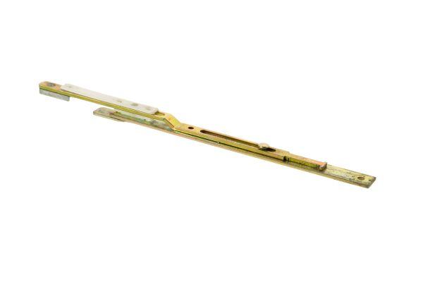 Weidtmann Anschlussstück, L=200mm, generalüberholt