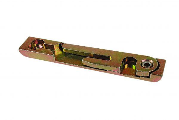 ROTO Kippschließblech mit Schwinge 6485650120 DIN R, im Nachbau