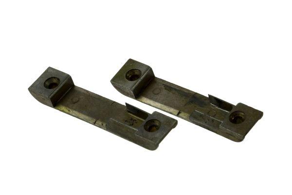 GU Schließstück 8-803, für Holz-Fenster, generalüberholt