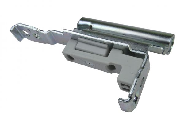 SIEGENIA Ecklagerband H-12/20-13 DIN L