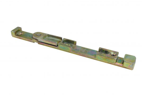 Siegenia Kantenriegel TL, verwendbar für 780/800TL, Falz für 13-14mm Nut, L=173mm