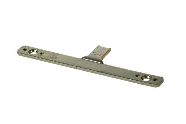 Siegenia Zubehör für PSK-Türen Mitnehmer 18/2 L=150mm