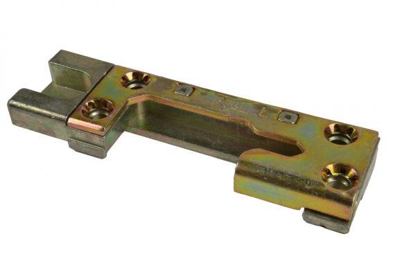AUBI Schließstück SE912L, zum Schließen, für Kunststoff-Fenster