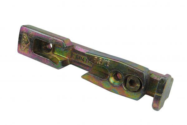 ROTO Kippschließstück für Kunststoff-Fenster 6482373320, gebraucht