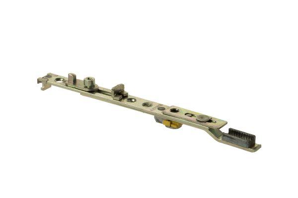 GU Kippriegelanschluss 6.32155, für Holz-und Kunststoff-Fenster