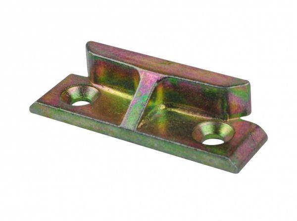ROTO Schließstück 6482352400, für Holz- und Kunststoff-Fenster, generalüberholt