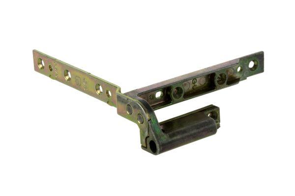 GU Eckband / Flügelfalzband 6.25719L (links), für Holz-und Kunststoff-Fenster