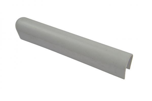 SCHÜRING Abdeckkappe Nr. 31, für Kunststoff-Fe., weiß, passend für S-EB00000011, L=92mm