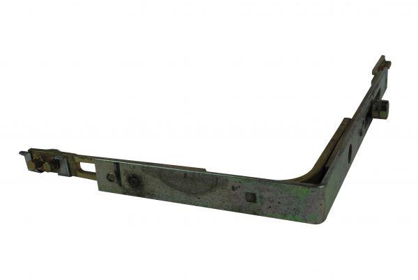 SIEGENIA Eckumlenkung VSO 100x200 mm, generalüberholt,1 Rundbolzen