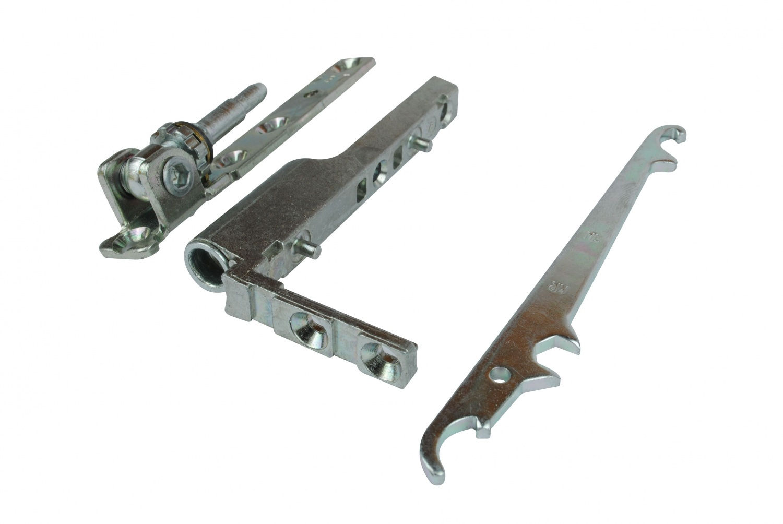 AUBI Reparatur-Set 2 EB330//EW203